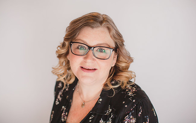 Colette McDermott - Owner & Medical Laboratory Assistanct