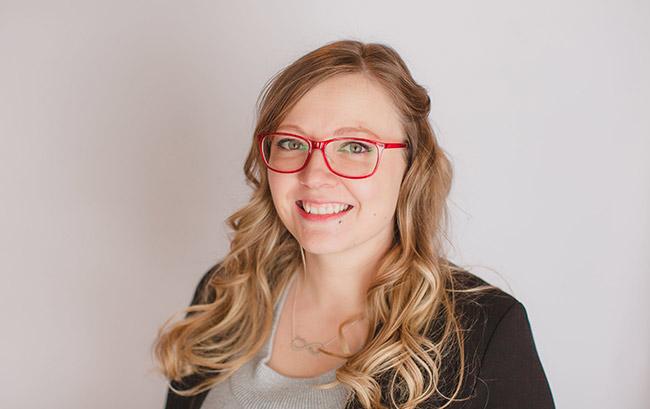 Dawn Callaghan - Medical Laboratory Technologist & Information