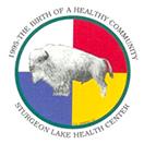 Sturgeon Lake Health Center